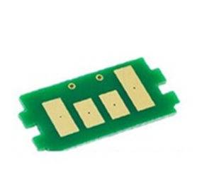 Toner Chip for Kyocera TK-1110