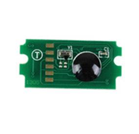 Toner Chip for Kyocera TK-3100