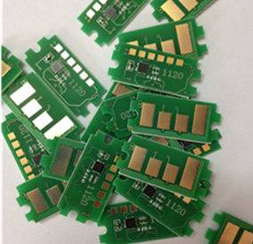 Toner Chip for Kyocera TK-1125