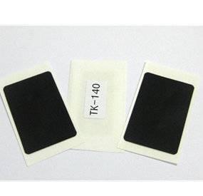 Toner Chip for Kyocera TK-140