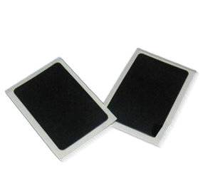 Toner Chip for Kyocera TK-580