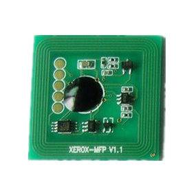 Toner Chip for Lexmark C930/935