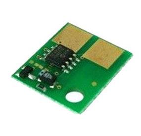 Toner Chip for Lexmark E120