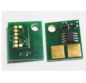 Toner Chip for Lexmark E320