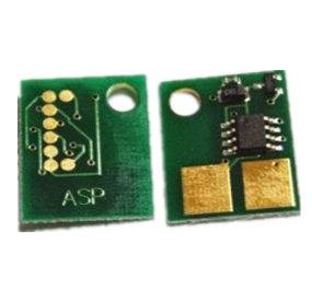 Toner Chip for Lexmark E450