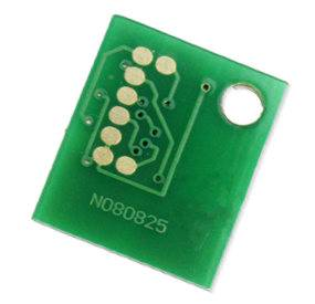Toner Chip for Lexmark T420