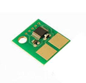 Toner Chip for Lexmark T430