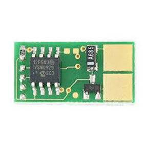 Toner Chip for Lexmark T630