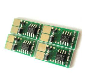 Toner Chip for Lexmark T644