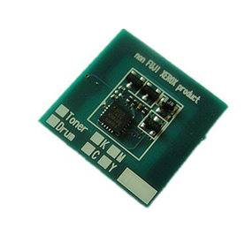 Toner Chip for Lexmark X940e/945e