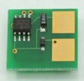 Toner Chip for Lexmark X264A21G