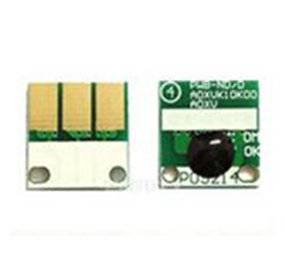Toner Chip for Konica Minolta BIZHUB C220/280/360