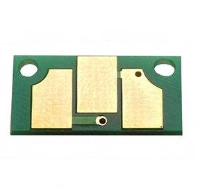 Toner Chip for Minolta Bizhub C250/C252