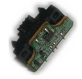 Drum Chip for Minolta C450/C350/C351