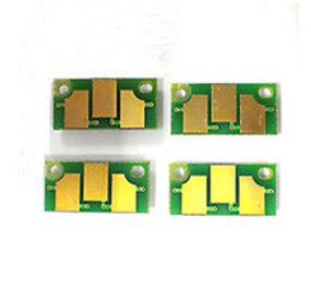 Toner Chip for Minolta Magicolor 5430