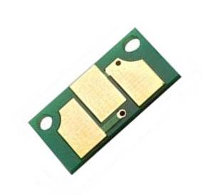 Toner Chip for Minolta Bizhub C452