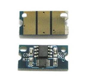 Toner Chip for Minolta Bizhub C25