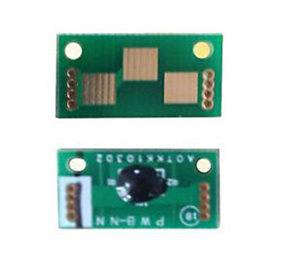 Toner Chip for Minolta C654/C754