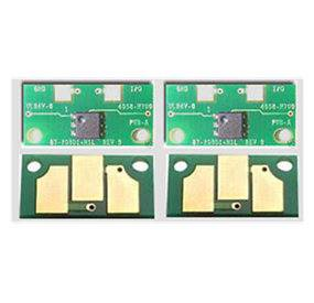 Toner Chip for Minolta QMS C7400