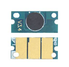 Toner Chip for Konica Minolta MagiColor-1600W