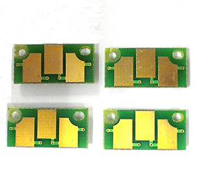 Toner Chip for Konica Minolta Magicolor 4690MF