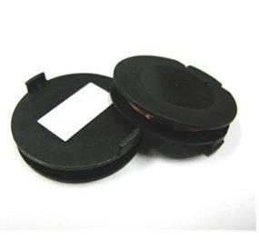 Toner Chip for Konica Minolta PagePro-5650EN