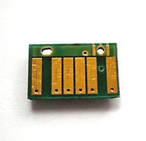 Toner Chip for Konica Minolta PagePro-9100