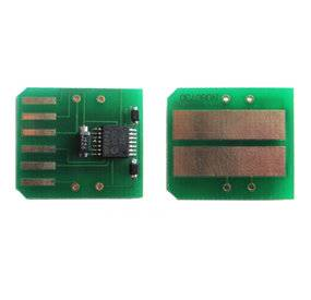 Toner Chip for OKI B410/430