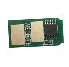 Toner Chip for OKI B411/B431/441