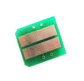 Toner Chip for OKI B4600