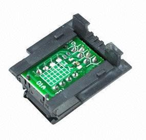 Toner Chip for OKI B710/B720/B730