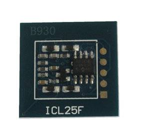 Toner Chip for OKI B930