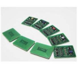 Toner Chip for OKI ES2232/2632/5460a