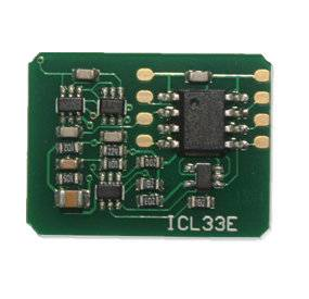 Toner Chip for OKI ES5430
