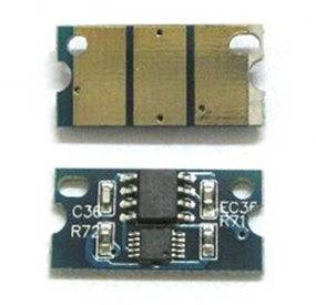 Toner Chip for Olivetti D-Color MF201