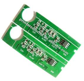 Toner Chip for Ricoh Aficio SP5100