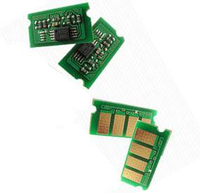 Toner Chip for Ricoh Afico C3228