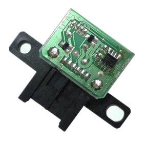 Toner Chip for Ricoh AP400/410