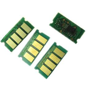 Toner Chip for Ricoh CL4000