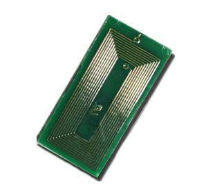Toner Chip for Ricoh Afico MPC2030