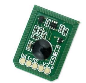 Toner Chip for Ricoh IPSiO SP C710