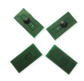 Toner Chip for Ricoh Afico MPC5000