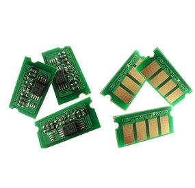 Toner Chip for Ricoh CL8000