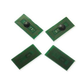 Toner Chip for Ricoh MPC2500