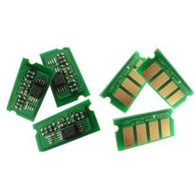 Toner Chip for Ricoh MPC C600