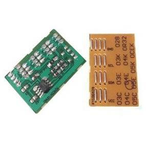 Toner Chip for Ricoh SP-3200SF