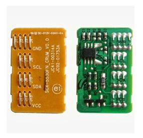 Toner Chip for Ricoh SP-3300
