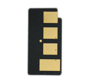 Drum Chip for Samsung MLT-D307