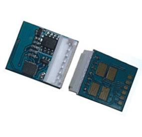 Drum Chip for Samsung SCX-6455
