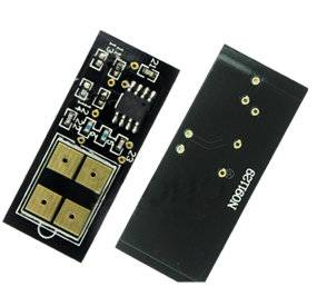 Toner Chip for Samsung CLP-600
